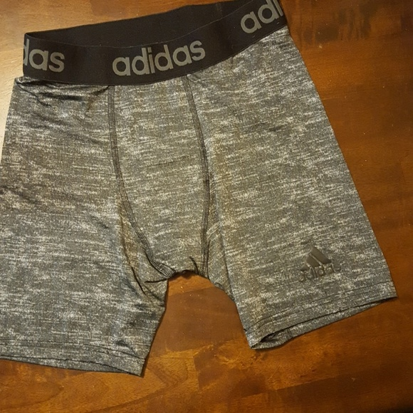fe60b08a75ea adidas Other - Adidas Men s Sport Performance Climalite Trunks